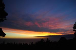 Sunset 11.19.15 (Large)