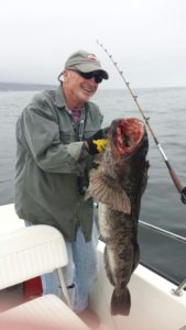 this-ling-cod-has-a-big-mouth-caught-by-charles-zinser