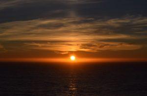 autumn-sunset-by-richard-hansen