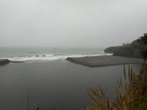 gualala-river-opening-10-27-16