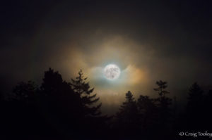 supermoon-2-by-craig-tooley