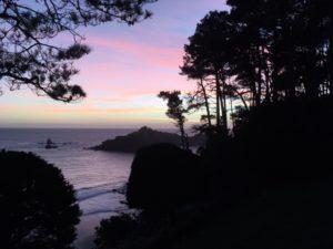 beautiful-sunset-by-karen-tucker