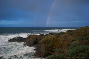 rainbow-jan-by-craig-tooley