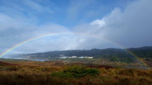 rainbow-over-gualala-by-michelle-welch-1024x576