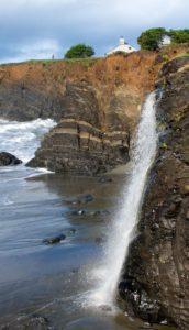 stengel-beach-waterfall-by-allen-vinson